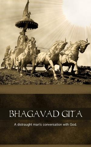 Bhagavad Gita -- Richard Lawrence